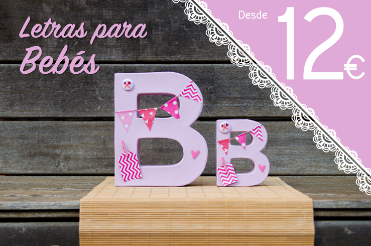 banner-home-letras-bebes-bybombay1