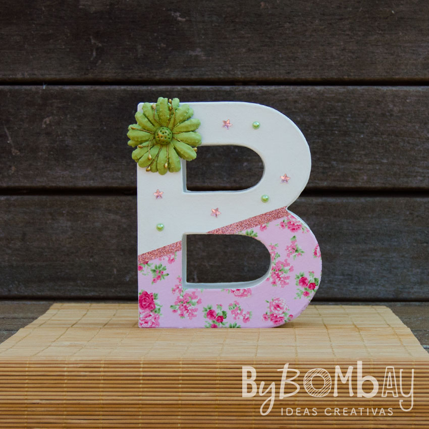 Decorar Habitaci Ef Bf Bdn Con Washi Tape
