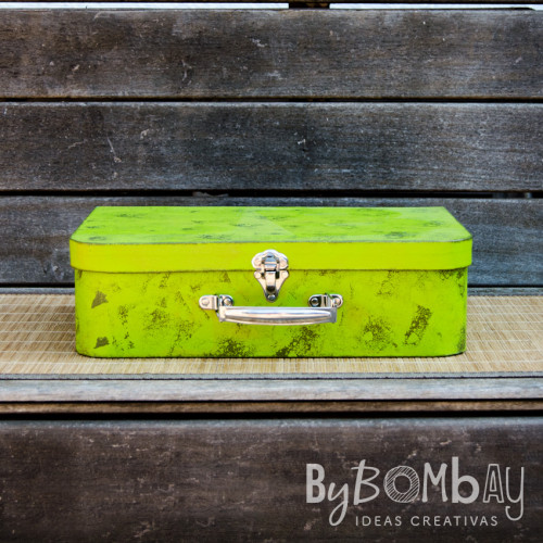 caja-decorada-mano-bybombay-modelo-home-frontal