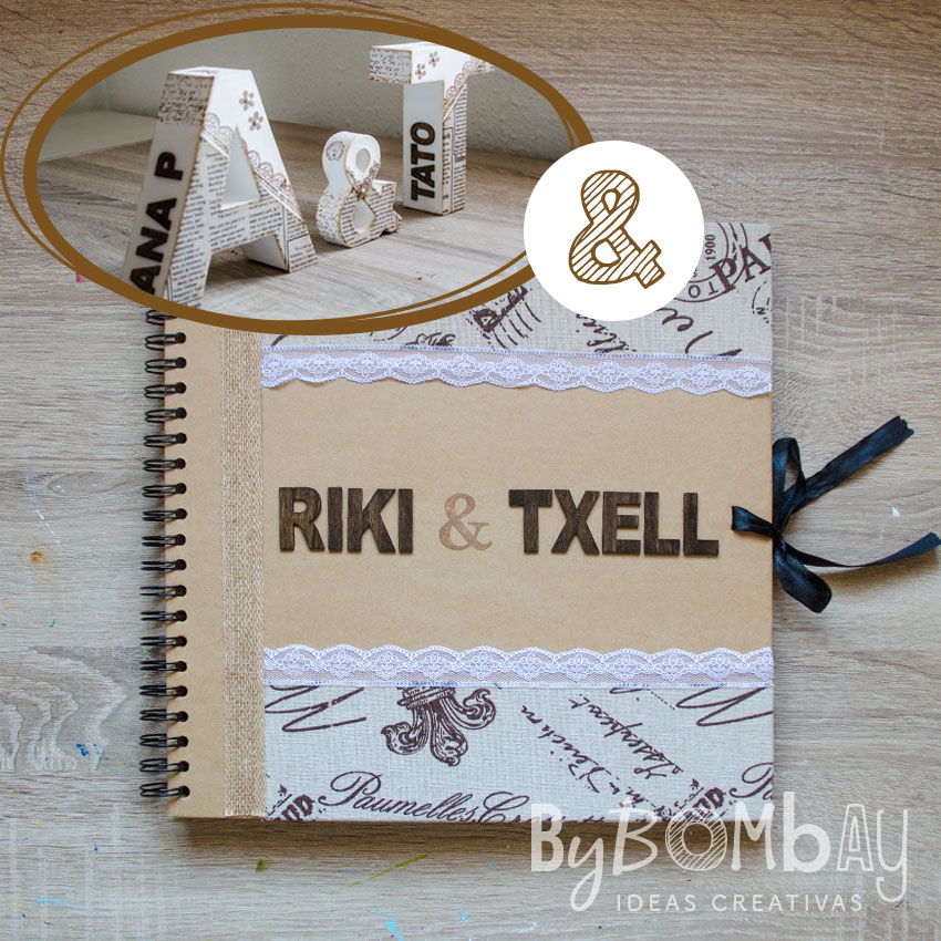 kit-letras-libro-firmas-by-bombay-MERITXELL-11