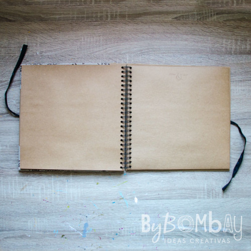 kit-letras-libro-firmas-by-bombay-MERITXELL-2