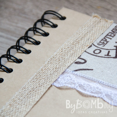 kit-letras-libro-firmas-by-bombay-MERITXELL-4